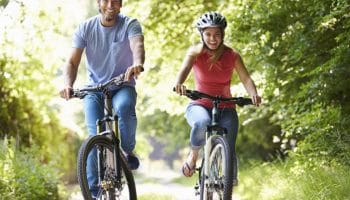 WELLBEING Cycling Tips 095144