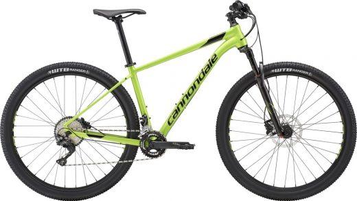 92825 - Trail 1 - Verde Acido