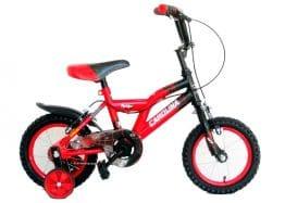 12-Carolina-Spider-BMX-3970