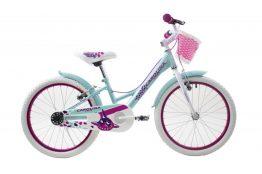 B100 Bic. 20 Carolina Girl